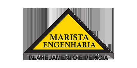 Parceiro Marista engenharia