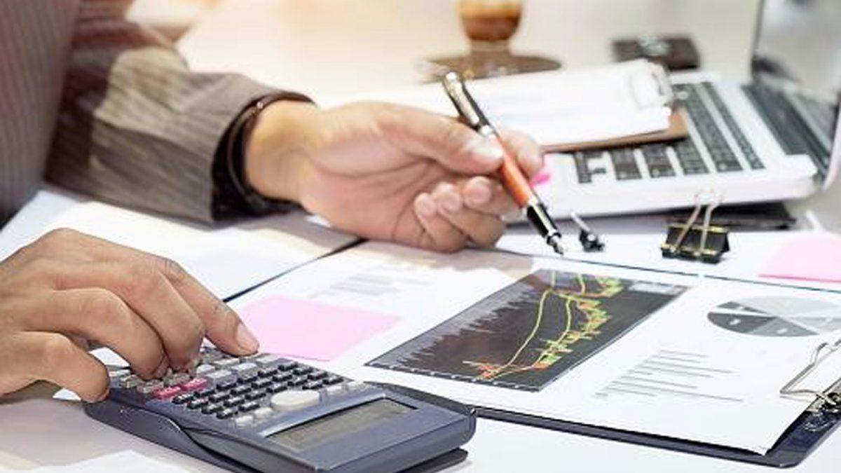 obrigações fiscais para construtoras e incorporadoras