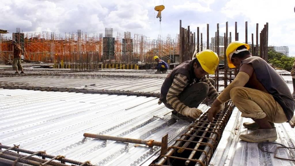 tendencias tecnologicas para construção civil em 2018