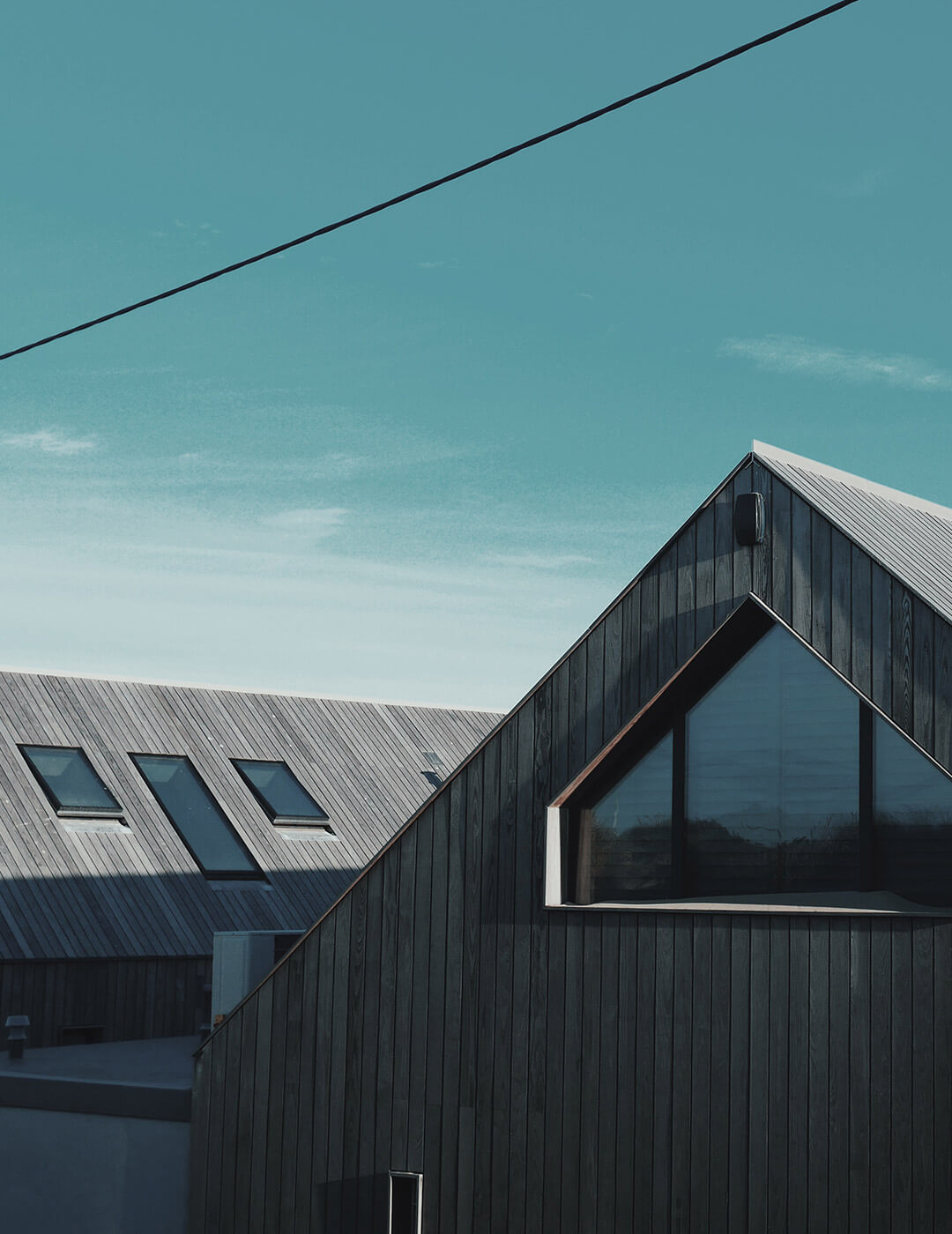 home_renovate3_portfolio2