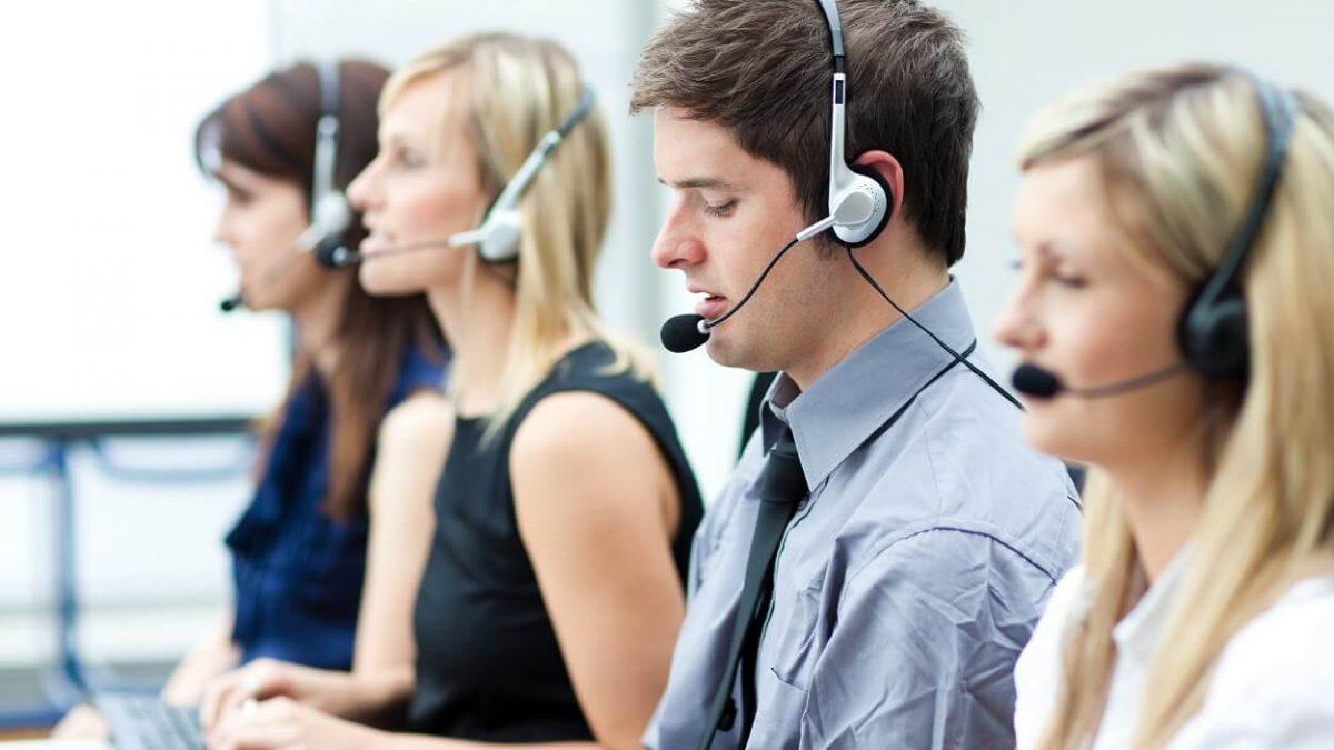 Como fazer a gestão de atendimento ao cliente em sua empresa