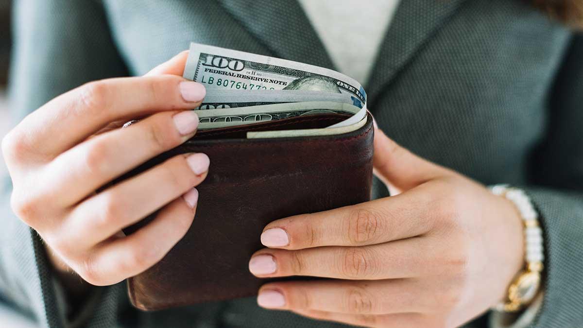 fazer-a-securitização-da-carteira