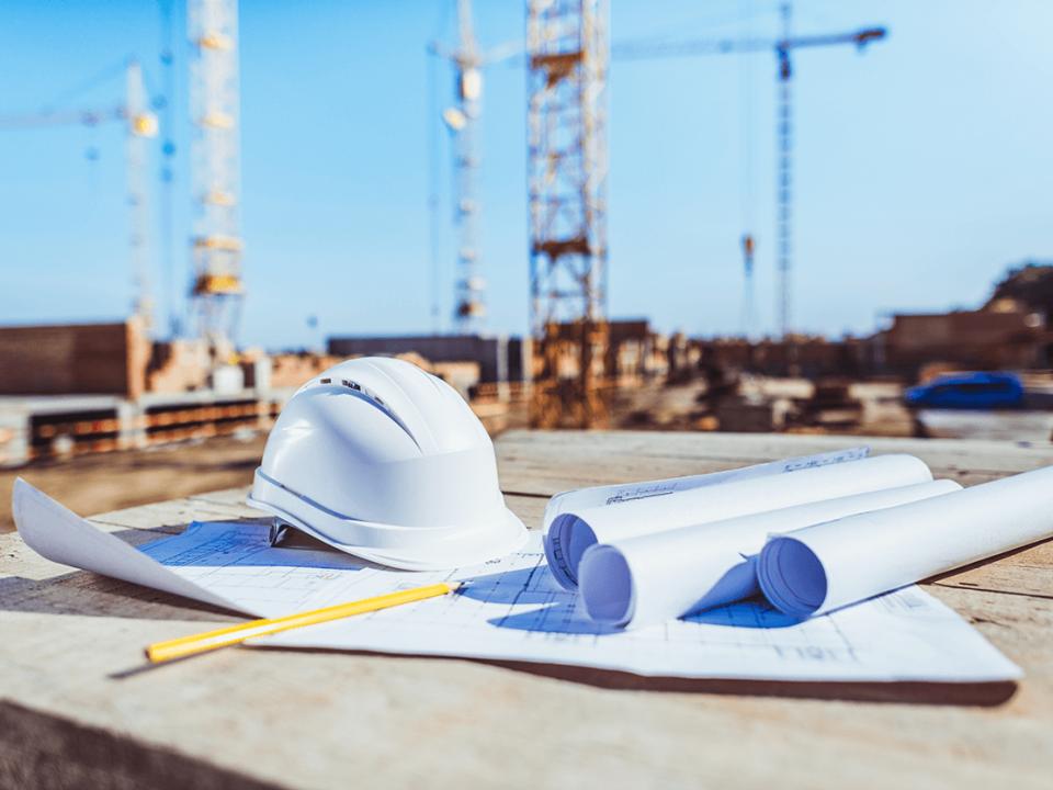 sistema de gestão da construçãosistema de gestão da construção