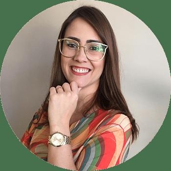 Mariana-Coordenadora