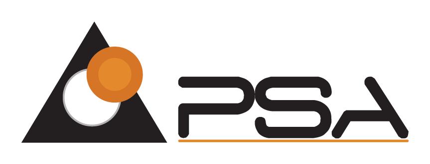 Logo 350