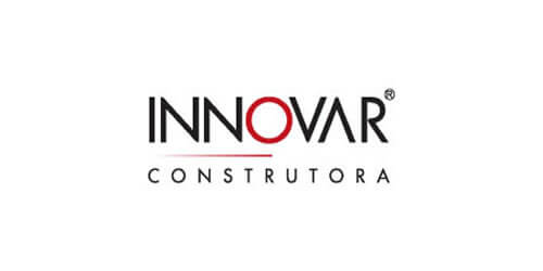 logo-innovar