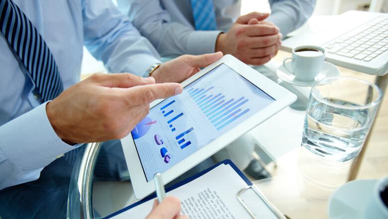 As principais técnicas de Business Intelligence para realizar planejamento da construção civil