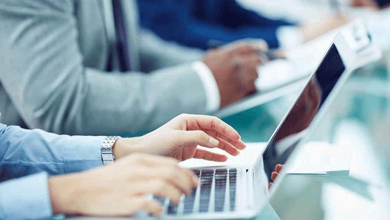 Como um sistema ERP pode facilitar o controle de gestão dos recebíveis em empresas da Construção