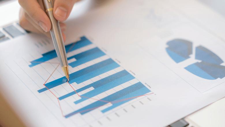 Qual a importância do processo ETL em estratégias de BI?