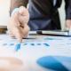 Business Intelligence e ETL