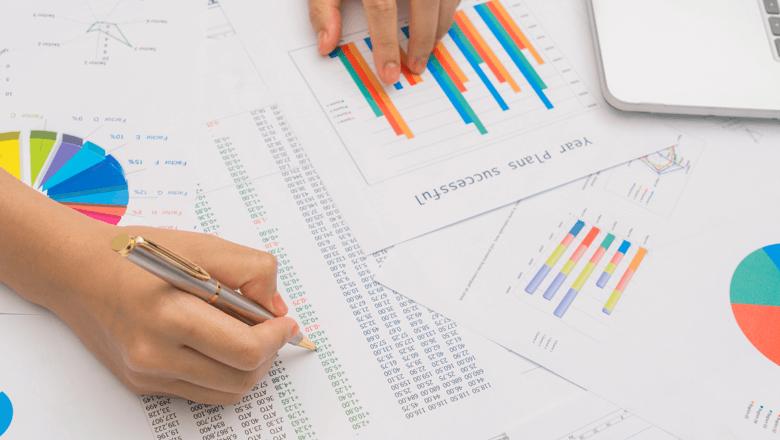 análise de dados da construção civil