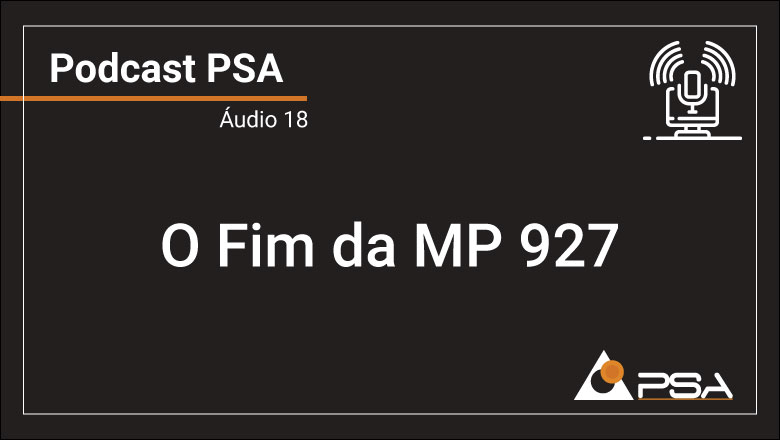 MP 927