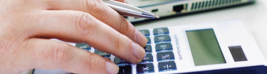 4 motivos para terceirizar serviços financeiros na construção civil