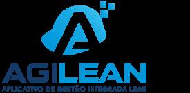 logo-agilean