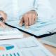 terceirização de serviços financeiros