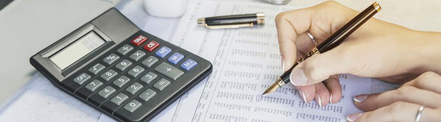 Conheça os benefícios de estimar o lucro da sua obra