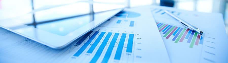 Quais as vantagens do BI para a sua empresa?