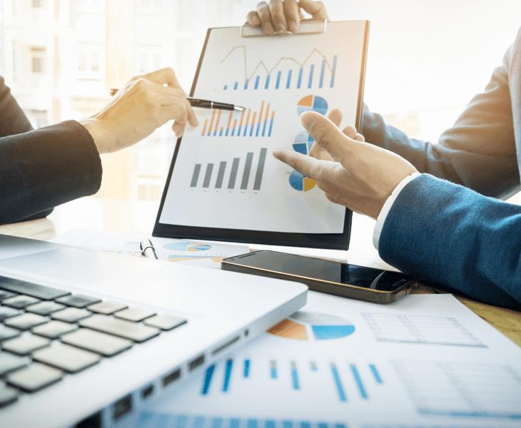 diferenciais do Business Intelligence-BI